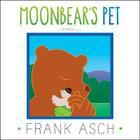 Moonbear's Pet Cover Image