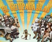 El Chupacabras Cover Image