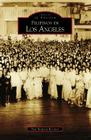 Filipinos in Los Angeles (Images of America (Arcadia Publishing)) Cover Image