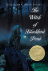 The Witch of Blackbird Pond Cover Image