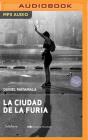 La Ciudad de la Furia (Tal Cual) Cover Image
