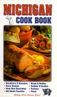 Michigan Cookbook (Cooking Across America Series) Cover Image