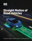 Straight Motion of Road Vehicles Cover Image