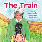 The Train Cover Image