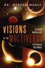 Visions of the Multiverse Cover Image