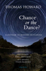 Chance or the Dance?: A Critique of Modern Secularism Cover Image