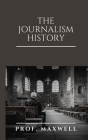 The Journalism History Cover Image