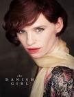 The Danish Girl: Screenplay Cover Image