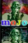 Mojo: Conjure Stories Cover Image