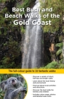 Best Bush and Beach Walks of the Gold Coast Cover Image