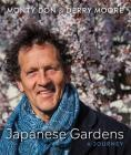Japanese Gardens: a journey Cover Image