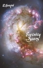 Eternity by the Stars: An Astronomical Hypothesis Cover Image