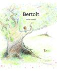 Bertolt Cover Image
