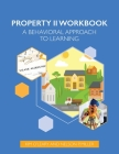 Property Law II Workbook: A Behavioral Approach to Learning Cover Image