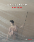Hasselblad Masters: Vol. 5 Inspire Cover Image