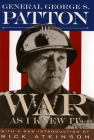 War As I Knew It Cover Image