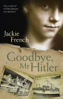 Goodbye, MR Hitler Cover Image