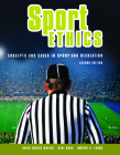 Sport Ethics: Concepts and Cases in Sport and Recreation Cover Image