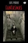 Fantasmas Cover Image