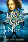 Love Me Not Cover Image
