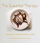 The Sweetest Therapy Cover Image