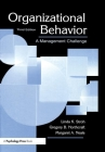 Organizational Behavior: A Management Challenge Cover Image