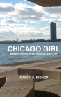 Chicago Girl: Essays on Art, Politics, and Life Cover Image