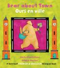Bear about Town/Ours En Ville Cover Image