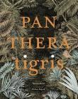 Panthera Tigris Cover Image