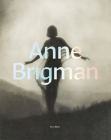Anne Brigman: A Visionary in Modern Photography Cover Image