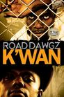 Road Dawgz: Triple Crown Collection Cover Image