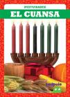 El Cuansa (Kwanzaa) Cover Image