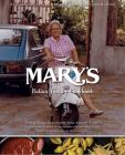Mary's Italian Family Cookbook: A Celebration of Family, Friends & Italian Comfort Food Cover Image
