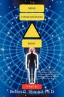 Mind, Consciousness, Body: Hypothetical and Mathematical Description of Mind and Consciousness Emerging from the Nervous System and Body Cover Image