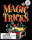 Magic Tricks (Mini Maestro) Cover Image
