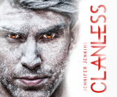 Clanless (Nameless #2) Cover Image