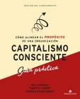 Capitalismo Consciente -Guia Practica Cover Image
