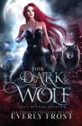 This Dark Wolf Cover Image
