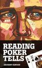 Reading Poker Tells Cover Image