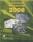 Highway Statistics Cover Image
