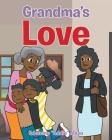 Grandma's Love Cover Image