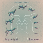 Mycelial Person Cover Image