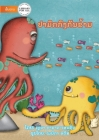 Opposite Octopus - ປາມຶກກົງກັນຂ້າມ Cover Image
