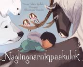 Sweetest Kulu (Inuktitut) Cover Image