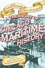From Lumber Hookers to the Hooligan Fleet: A Treasury of Chicago Maritime History Cover Image