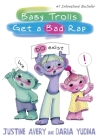 Baby Trolls Get a Bad Rap Cover Image