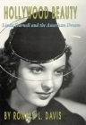 Hollywood Beauty: Linda Darnell and the American Dream Cover Image