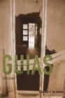 Guias Cover Image