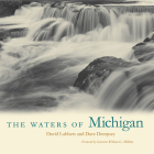 The Waters of Michigan Cover Image