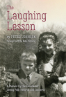 The Laughing Lesson: A Memoir by the Founder of Living Folk Records and Concerts Cover Image